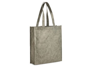 Rafter Tote
