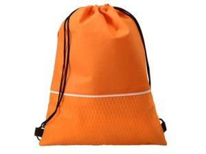 Ridge Drawstring Bag