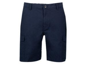 Ripstop Multipocket Shorts