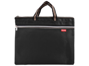 Ritz Conference Bag
