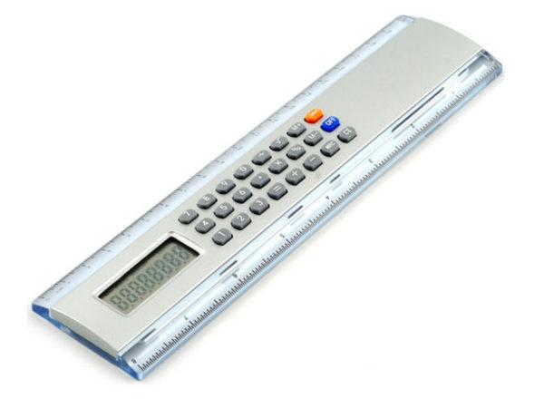 Ruler Calculator