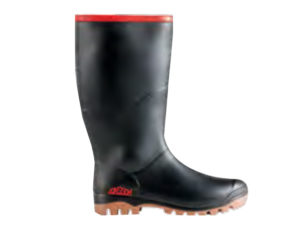 Sabs Approved Gumboot