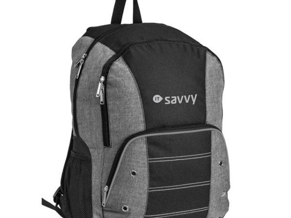 Saturn Tech Backpack