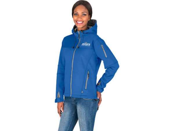 Slazenger Soft Shell Jacket
