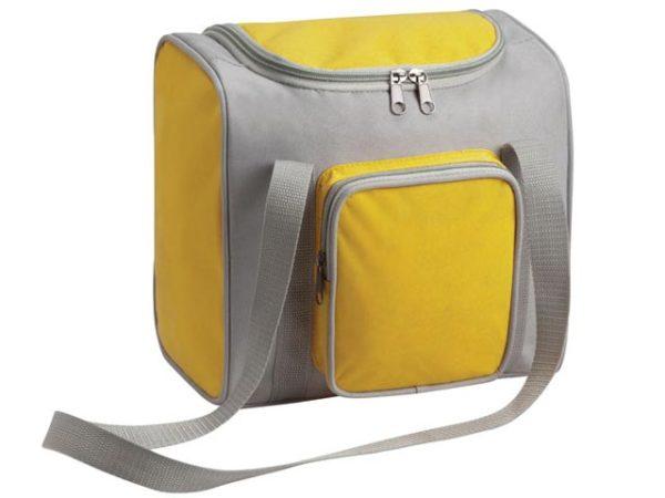Snack Pack Cooler Bag
