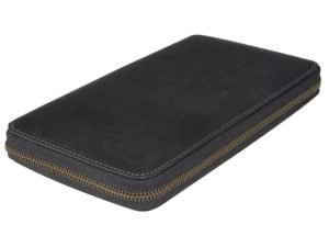 Sonic Travel Document Wallet