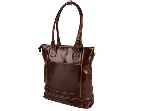Status Holdall Ladies Bag
