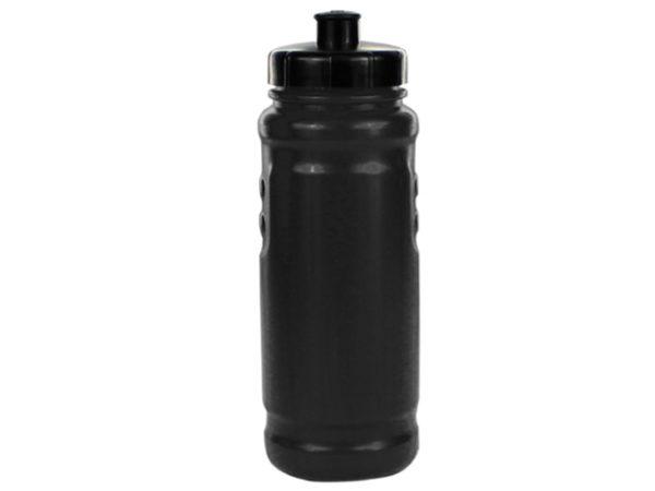 Stud Water bottle
