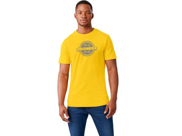 Super Club T-Shirt