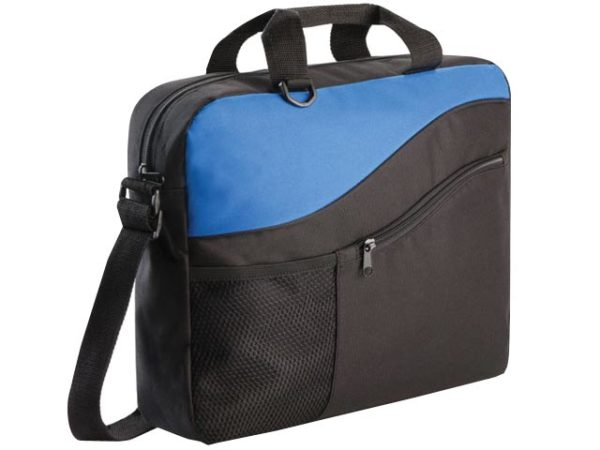 The Wave Conference Bag