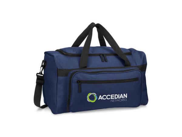 Tournament Sports Bag