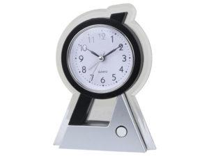 Tower Alarm Clock
