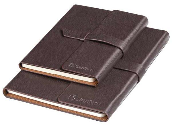 Tribeca Midi Notebook
