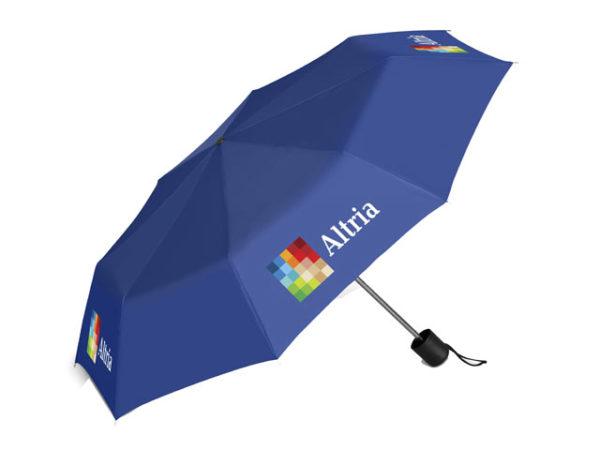 Tropics Compact Umbrella