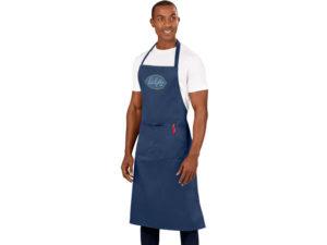 Us Basic Chef Slater Apron
