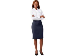 Us Basic Ladies Cambridge Skirt