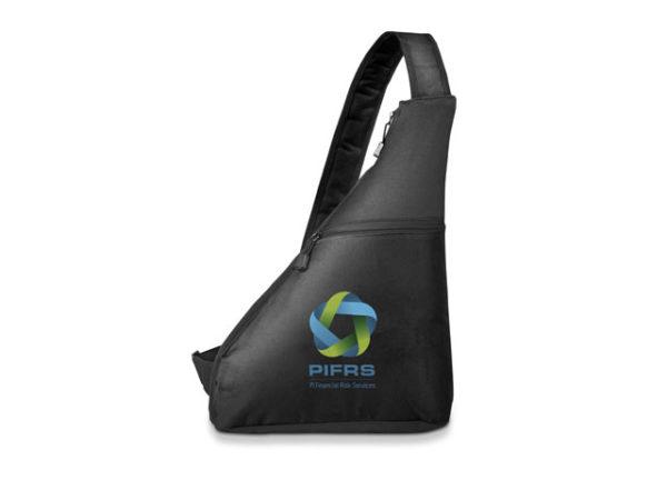 Vancouver Shoulder Bag