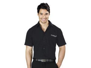Washington Short Sleeve Shirt