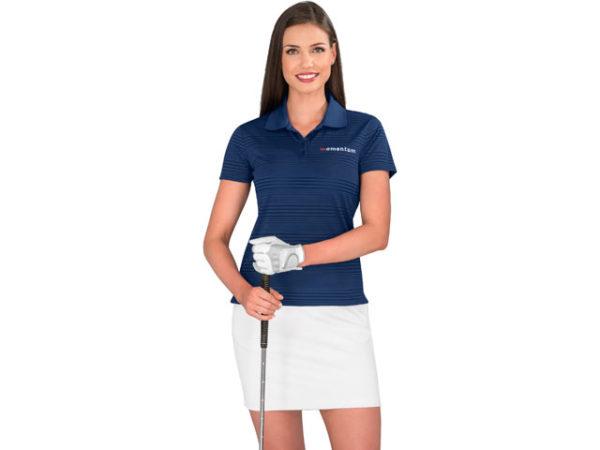 Westlake Ladies Golf Shirt