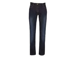 Womens Work Jeans