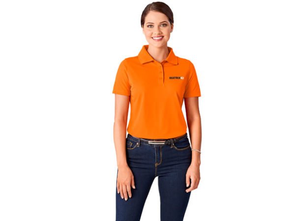 Wynn Ladies Golf Shirt